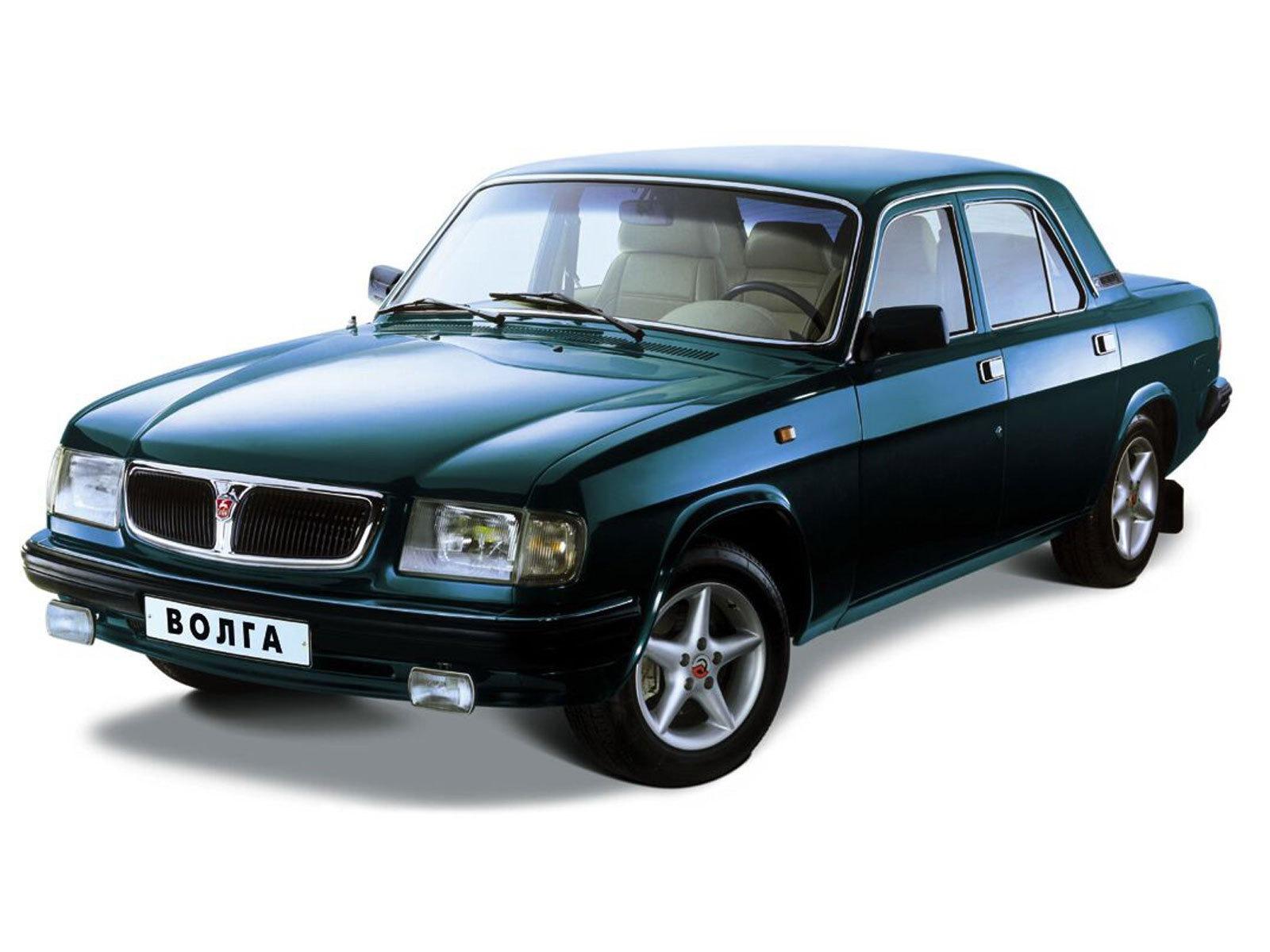 Хорошее пособие по ремонту содержит все особенности автомобиля Волга